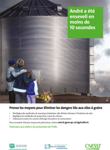 semaine-prevention-2016-silos-UPA-CNESST