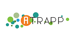 Projet ATRAPP – Algal Blooms, Treatment, Risk Assessment, Prediction and Prevention Through Genomic
