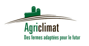 Agriclimat